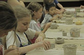 301315 - Youth Pottery